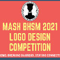 BHS Logo Competition