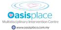 OasisPlace