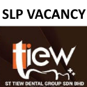 Tiew Dental